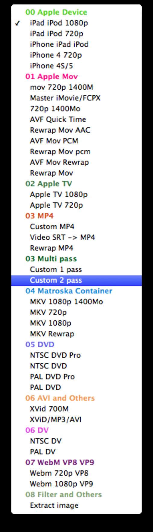 WMV-Lite-preset