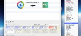 WMV-Lite